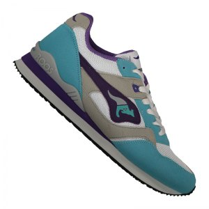 kangaroos-racer-2-sneaker-blau-lila-f468-retro-schuh-shoe-lifestyle-47214.jpg