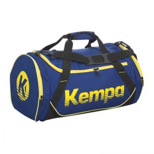 kempa-sports-bag-sporttasche-medium-dunkelblau-f04-equipment-zubehoer-sporttasche-sportbag-tasche-2004897.jpg