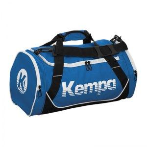 kempa-sports-bag-sporttasche-small-hellblau-f03-equipment-zubehoer-sporttasche-sportbag-tasche-2004896.jpg