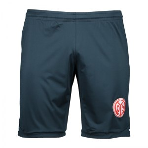 lotto-1-fsv-mainz-05-short-away-2018-2019-blau-replicas-shorts-national-t8247-textilien.jpg
