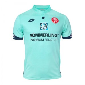 lotto-1-fsv-mainz-05-trikot-3rd-2018-2019-blau-replicas-trikots-national-t8255-textilien.jpg