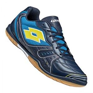 lotto-tacto-500-iii-ic-halle-blau-gruen-fussball-sport-training-outfit-alltag-freizeit-t3427.jpg