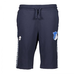 lotto-tsg-1899-hoffenheim-bermuda-short-kids-blau-replicas-shorts-national-t8510-textilien.jpg
