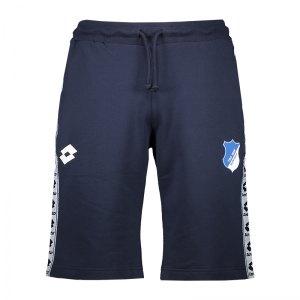lotto-tsg-1899-hoffenheim-bermuda-short-blau-replicas-shorts-national-t8492-textilien.jpg