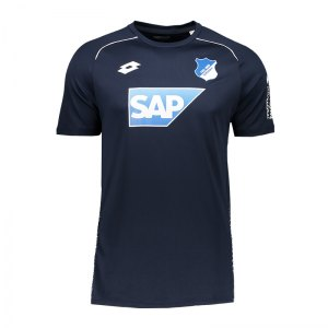 lotto-tsg-1899-hoffenheim-trainingsshirt-blau-replicas-t-shirts-national-t8463.jpg