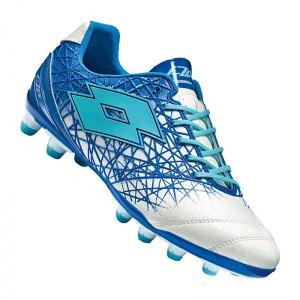lotto-zhero-gravity-200-ix-fg-blau-weiss-equipment-fussballschuhe-ausruestung-indoor-kickschuhe-s9622.jpg