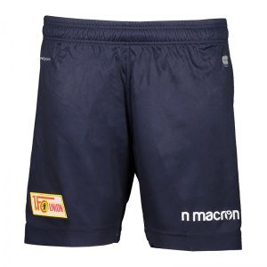 macron-1-fc-union-berlin-short-3rd-kids-2018-2019-58026219-replicas-shorts-national-ausstattung.jpg