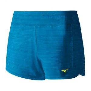 mizuno-active-short-hose-kurz-laufshort-runningshort-laufen-running-frauen-woman-damen-blau-f26-j2gb6209.jpg