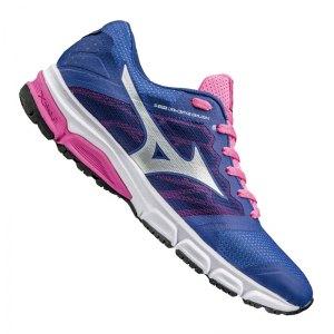 mizuno-synchro-md-running-damen-blau-f03-laufen-women-frauen-damen-joggen-schuh-shoe-j1gf1718.jpg