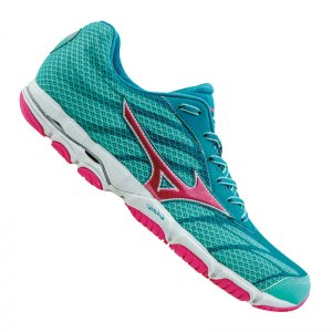 mizuno-wave-hitogami-running-schuh-laufschuh-runningschuh-laufen-wmns-women-frauen-damen-blau-f68-j1gb1680.jpg