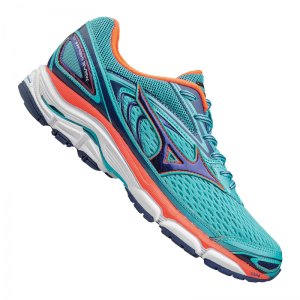 mizuno-wave-inspire-13-running-damen-blau-f25-joggen-laufen-schuh-shoe-damen-frauen-women-j1gd1744.jpg