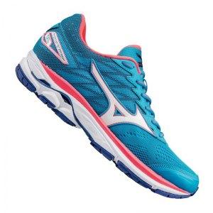 mizuno-wave-rider-20-running-damen-blau-f01-joggen-damen-laufen-frauen-women-j1gd1703.jpg