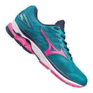 mizuno-wave-rider-20-running-damen-blau-f63-joggen-damen-laufen-frauen-women-j1gd1703.jpg