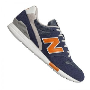 new-balance-996-sneaker-blau-grau-f10-sneaker-new-style-bequem-699021-60.jpg