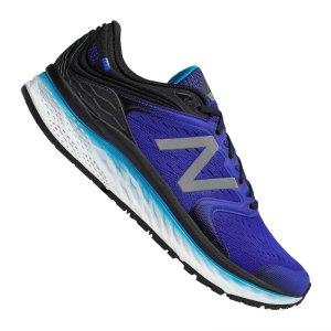 new-balance-fresh-foam-1080-running-blau-f5-laufschuh-shoe-laufen-joggen-training-neutral-men-herren-611971-60.jpg