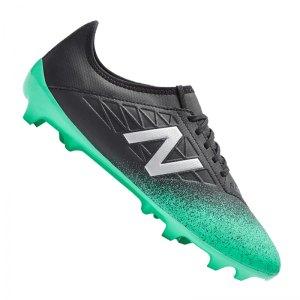 664468836a81 New Balance Fußballschuhe günstig bestellen   Visaro   Furon ...