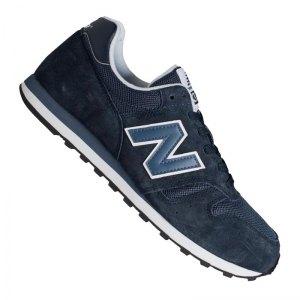new-balance-ml373-sneaker-dunkelblau-f10-streetwear-lifestyle-strassenschuhe-sneaker-herren-maenner-men-603971-60.jpg
