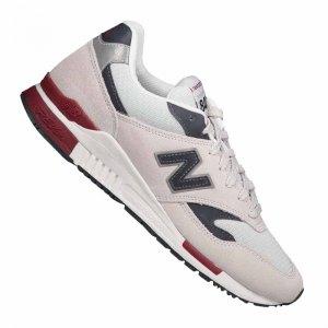 new-balance-ml840-sneaker-dunkelblau-f10-lifestyle-freizeit-strassenschuhe-streetwear-turnschuhe-638641-60.jpg