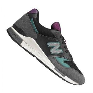 new-balance-ml840-sneaker-dunkelblau-f52-675961-60-lifestyle-schuhe-herren-sneakers.jpg