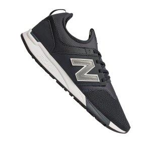 new-balance-mrl247-sneaker-blau-f10-outfit-sneaker-cool-sport-698181-60.jpg