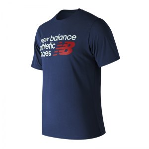 new-balance-mt83541-athletics-tee-t-shirt-f10-lifestyle-textilien-t-shirts-660170-60.jpg
