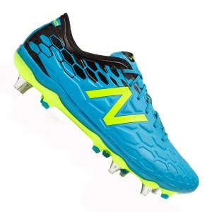 new-balance-visaro-2-0-pro-sg-blau-f5-fussball-football-boot-rasen-nocken-topschuh-neuheit-496391-60.jpg