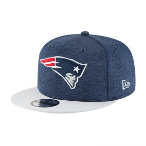 new-era-new-england-patriots-nfl-9fifty-snapback-11762533-lifestyle-caps-friezeit-strasse-kappe-hut.jpg