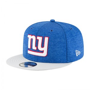 new-era-new-york-giants-nfl-9fifty-snapback-11762527-lifestyle-caps-friezeit-strasse-kappe-hut.jpg