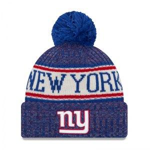 new-era-new-york-giants-sideline-strickmuetze-11768175-lifestyle-caps-friezeit-strasse-kappe-hut.jpg
