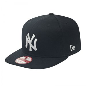 new-era-ny-yankees-mlb-9fifty-snapback-blau-kappe-cap-lifestyle-freizeit-muetze-kopfbedeckung-10531953.jpg