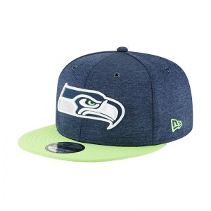 new-era-seatle-seahawks-nfl-9fifty-snapback-11762511-lifestyle-caps-friezeit-strasse-kappe-hut.jpg