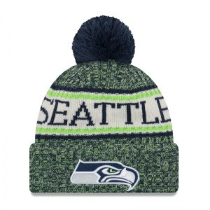 new-era-seattle-seahawks-sideline-strickmuetze-11768168-lifestyle-caps-friezeit-strasse-kappe-hut.jpg