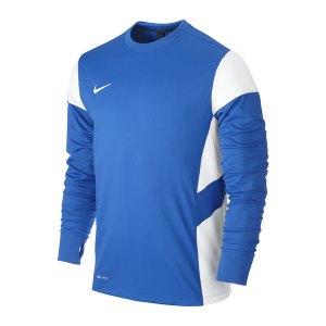 nike-academy-14-sweatshirt-longsleeve-midlayer-top-kinder-children-kids-blau-f463-588401.jpg