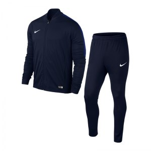 nike-academy-16-knit-trainingsanzug-2-tracksuit-zweiteiler-teamsport-vereine-kids-kinder-blau-f451-808760.jpg