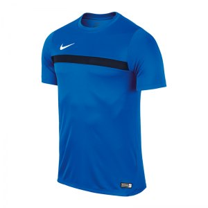 nike-academy-16-trainingstop-kurzarm-shirt-teamsport-vereine-kids-kinder-blau-f463-726008.jpg