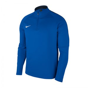 nike-academy-18-drill-top-sweatshirt-kids-f463-shirt-langarm-kinder-fussball-mannschaftssport-ballsportart-893744.jpg