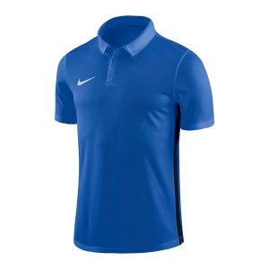 nike-academy-18-football-poloshirt-blau-f463-poloshirt-shirt-team-mannschaftssport-ballsportart-899984.jpg