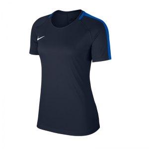 nike-academy-18-football-t-shirt-damen-f451-shirt-damen-mannschaftssport-ballsportart-893741.jpg