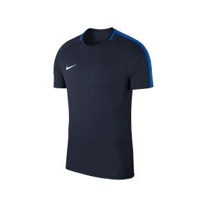 nike-academy-18-football-top-t-shirt-blau-f451-shirt-oberteil-trainingsshirt-fussball-mannschaftssport-ballsportart-893693.jpg