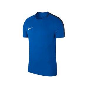 nike-academy-18-football-top-t-shirt-blau-f463-shirt-oberteil-trainingsshirt-fussball-mannschaftssport-ballsportart-893693.jpg