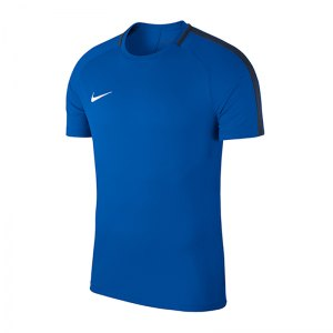 nike-academy-18-football-top-t-shirt-kids-f463-shirt-oberteil-trainingsshirt-fussball-mannschaftssport-ballsportart-893750.jpg