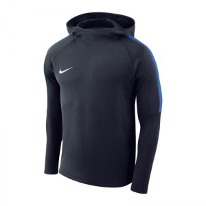 nike-academy-kapuzensweatshirt-blau-f451-hoodie-kapuzensweat-langarm-workout-mannschaftssport-ballsportart-ah9608.jpg