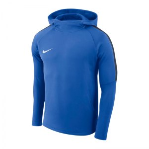 nike-academy-kapuzensweatshirt-blau-f463-hoodie-kapuzensweat-langarm-workout-mannschaftssport-ballsportart-ah9608.jpg
