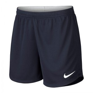 nike-academy-18-football-short-damen-blau-f451-kurze-short-sport-mannschaftssport-ballsportart-893723.jpg