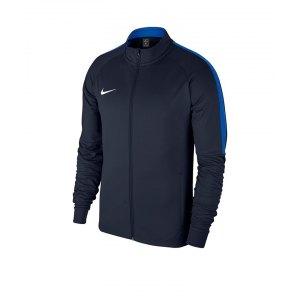 nike-academy-18-football-track-jacket-kids-f451-langarm-jacke-mannschaftssport-ballsportart-893751.jpg