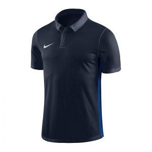 nike-academy-18-poloshirt-kids-blau-f451-899991-fussball-teamsport-textil-poloshirts-mannschaft-ausruestung-ausstattung-team.jpg