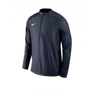 nike-academy-18-drill-top-sweatshirt-blau-f451-regenshirt-sweatshirt-mannschaftssport-ballsportart-893800.jpg