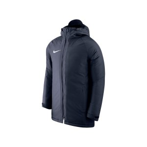 nike-academy-18-football-jacket-jacke-f451-herren-jacke-trainingsjacke-fussball-mannschaftssport-ballsportart-893798.jpg