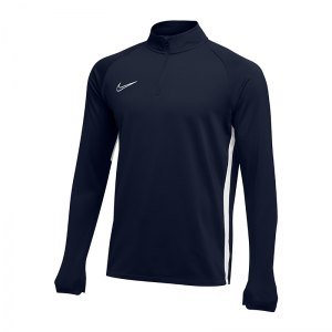 nike-academy-19-1-4-zip-drill-top-blau-f451-fussball-teamsport-textil-sweatshirts-aj9094.jpg