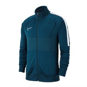 nike-academy-19-dri-fit-jacke-kids-blau-f404-fussball-teamsport-textil-jacken-aj9289.jpg